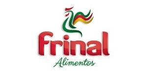 Frinal