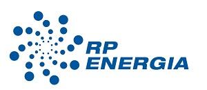 RP Energia
