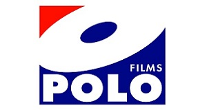Polo Films