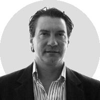 Sérgio Maia