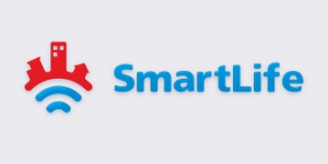 Aplicativo Mobile - SmartLife